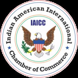 IAICC_logo